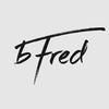 bFred
