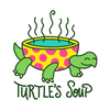 TurtlesSoup