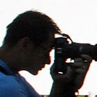 photographist