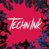TechnInk Art