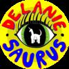 Delaniesaurus