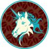 coffee-unicorn