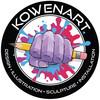 kowenart