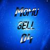 MomuSell04