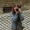 xophotography