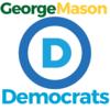 George Mason Democrats