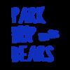 parkhopbears
