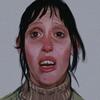 Jacquelyn Roberts