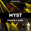 Mystgaming45