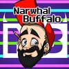 narwhalbuffalo