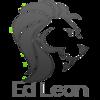 edleon