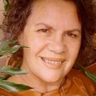 Elizabeth Sheppard