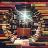 literarylifeco