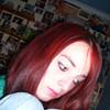 Katrina Dooley