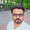 Mr. Vimal Vanani