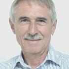 Volker Mayr