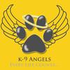 K-9Angels