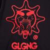 Glogangclothing
