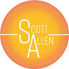 ScottAllen