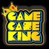 gamecaseking