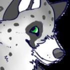 SnowWolpard