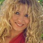 Maria Draper
