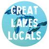 GreatLakesLocal
