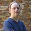 Brian Fields