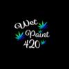 WetPaint420