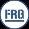frgofficial
