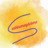sabinemagdalena