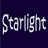 Starlightweb