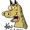 kev howlett