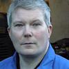 Gordon McMillan