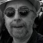 Michael Tokarski