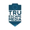 truescapemedia