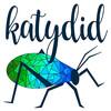 katydid1