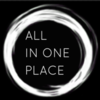 AllInOnePlace
