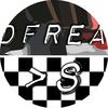 SpeedFreakTees