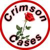 Crimsoncases