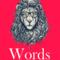 words2success