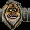 Grizzlygrayola