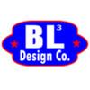 BL3Designco