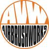 AVWairbrush
