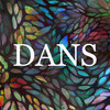 DANS-Art