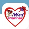 iwedplanner01