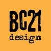 bc21design