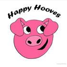 HappyHooves