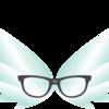 FairyNerdy