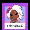 ColorfulKoi97